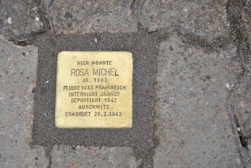 Hemmersdorf
